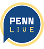 PennLive.com Mobile